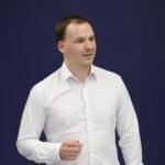 Андрей Латкин